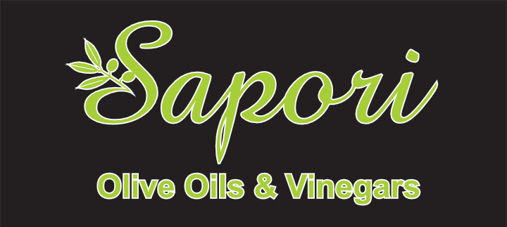 Sapori Olive Oils and Vinegars